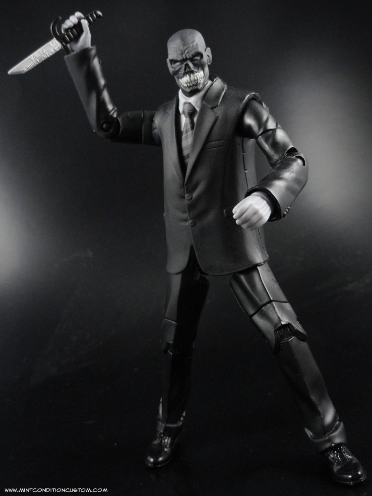 blackmask07.jpg