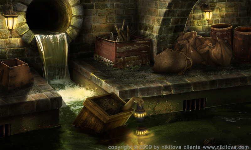 sweeney_todd_sewer_by_kidy_kat.jpg