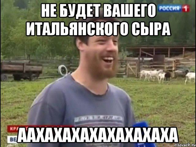 dzhastas-uolker_61993727_orig_.jpeg