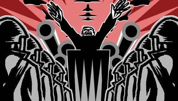 dictatorship1-576x330.jpg