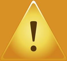 Warning-icon.png