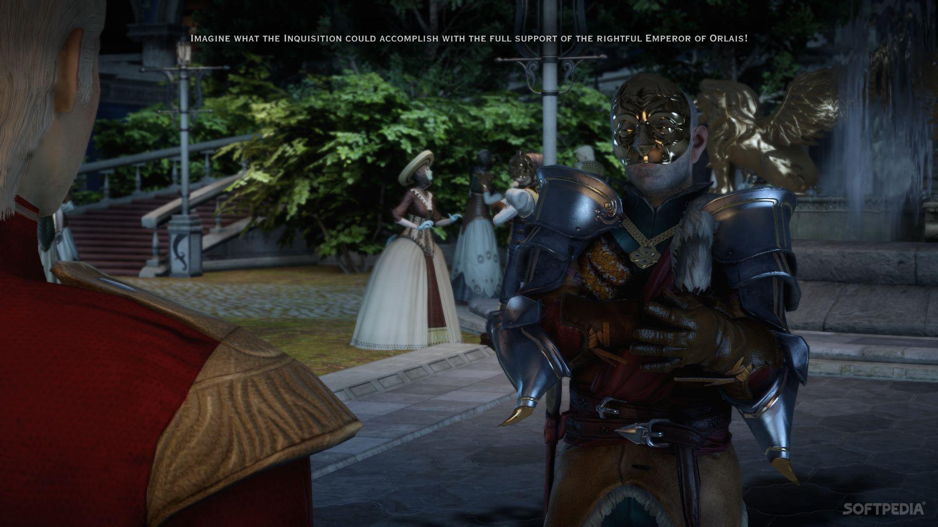 Dragon-Age-Inquisition-Review-PC-464607-