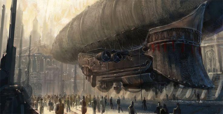 d6287f4e929a6a52c7aa4f04a2acd37a--air-ship-steampunk-airship.jpg