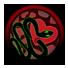 snakeinheart3.png