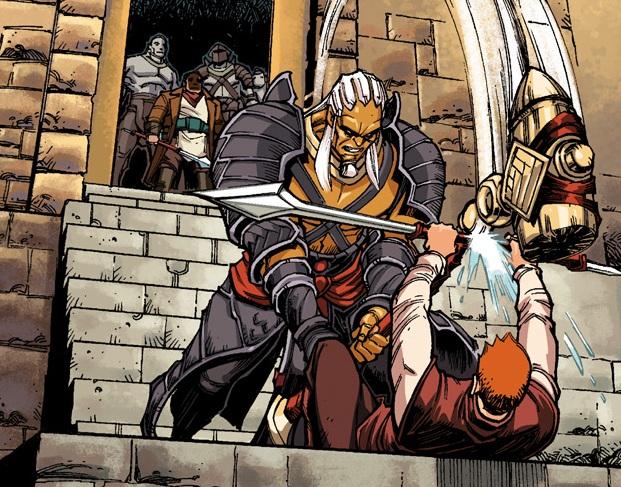 Sten_vs_Alistair_duel.jpg