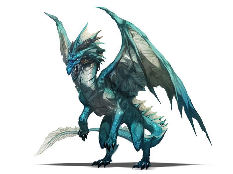 brine_dragon_by_njoo-d3ef1t0.jpg
