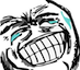 troll_face_happy_perfect.png
