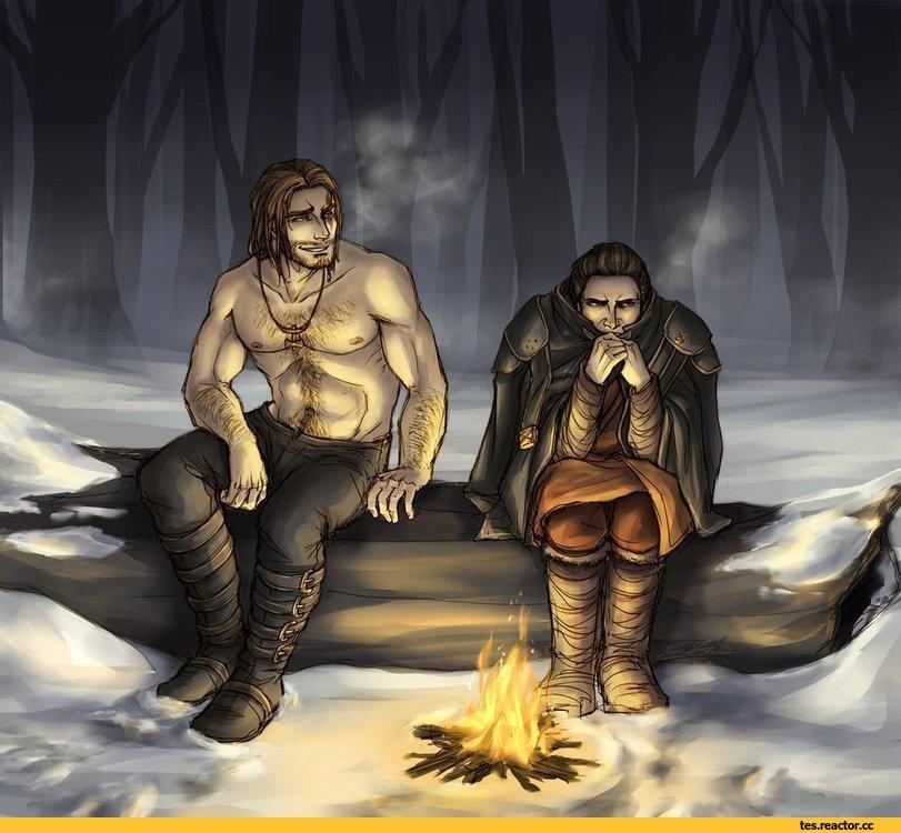 9423_The-Elder-Scrolls-yumor-Skyrim-8093