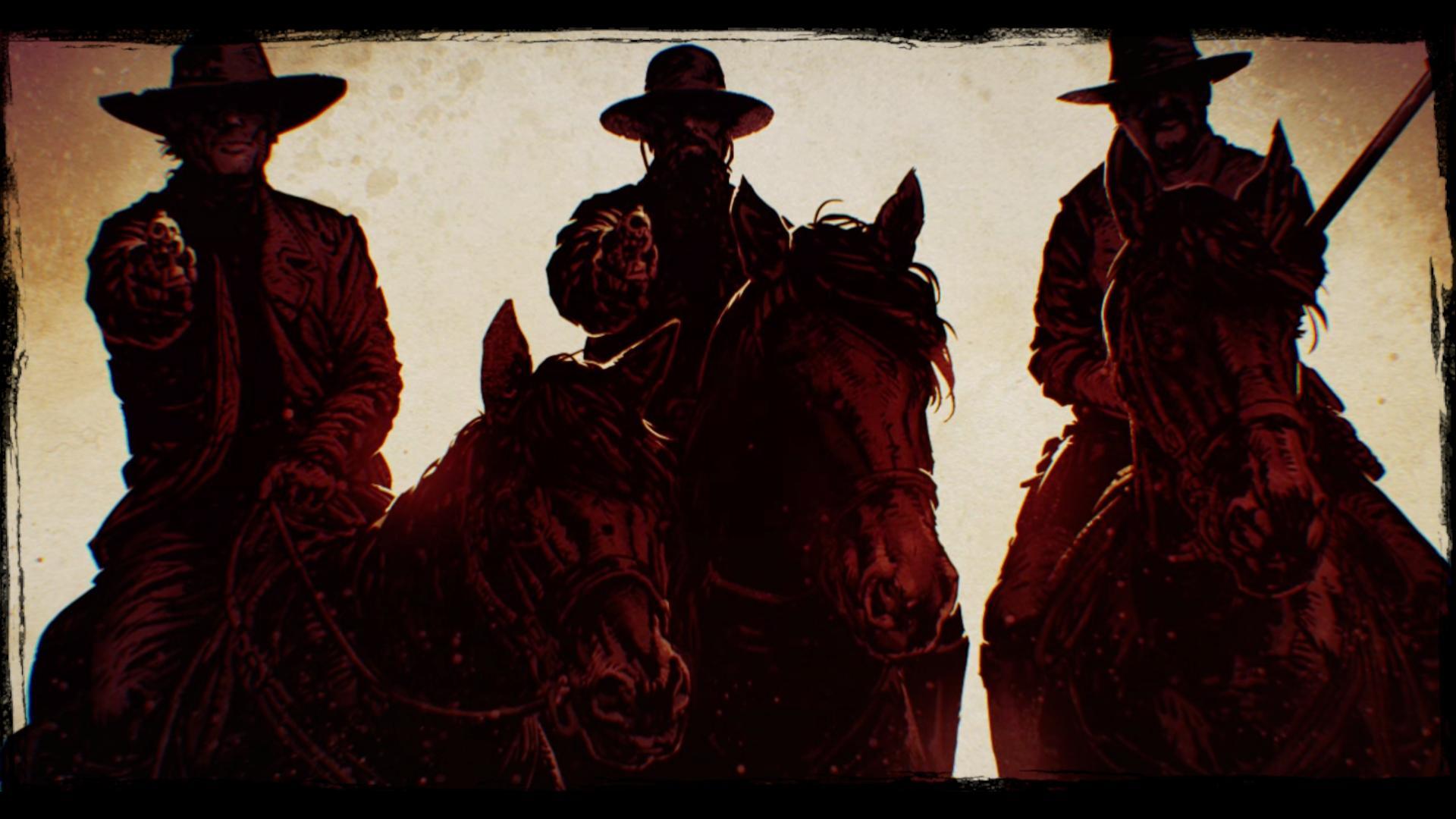 Call-of-Juarez-Gunslinger-wallpaper-23.j