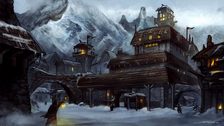 d5afcee640896c894076d70127b65fb4--location-fantasy-art.jpg