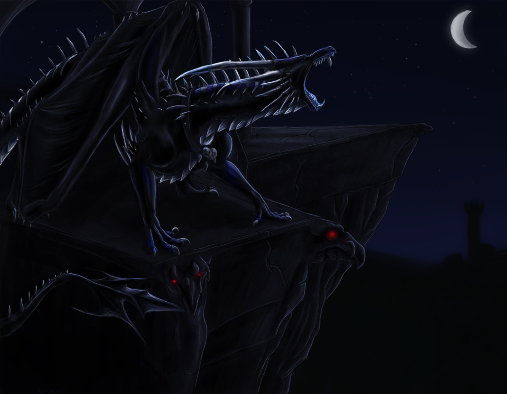 collab__fury_by_shadowdragon22.jpg