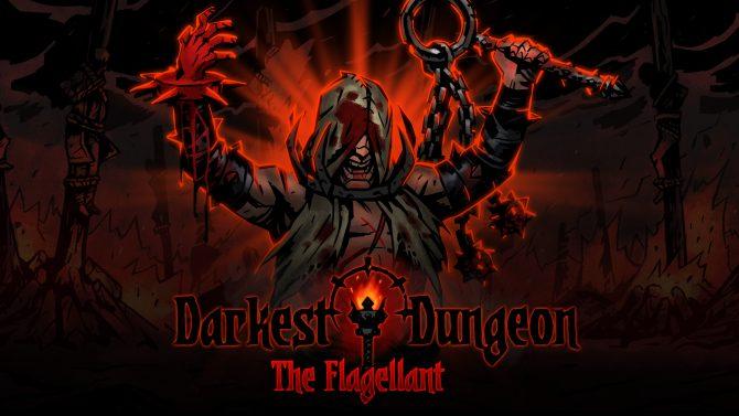 Darkest-Dungeon-Flagellant6-ds1-670x377-
