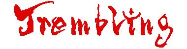 img_fonts.php?id=4939&t=Trembling&f=DE04