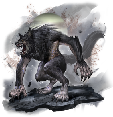 Eso-img-werewolf-right.png