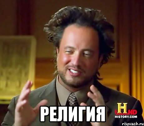 zhencshiny_24243215_orig_.jpeg