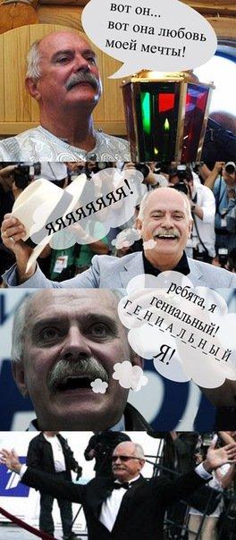 a6035c13faa5.jpg