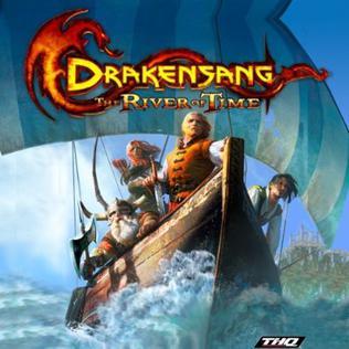 Drakensang_-_River_Of_Time_Coverart.jpg