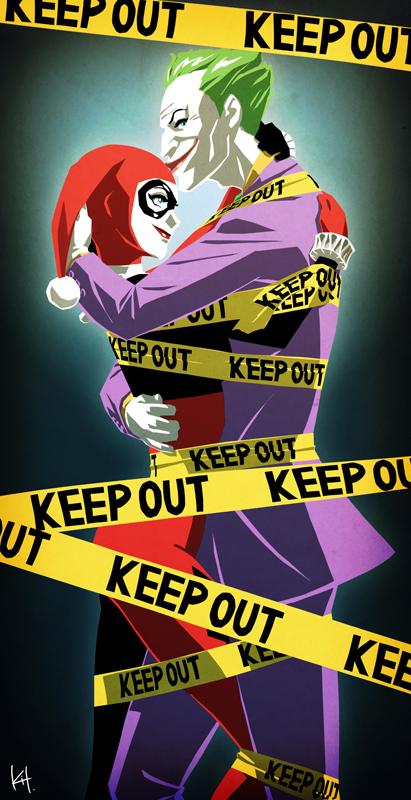 Harley-Quinn-DC-Evil-DC-Comics-%D1%84%D1