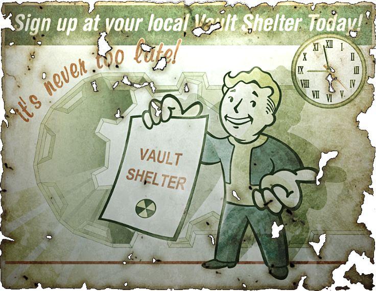 4077319b6ea980328721985248bf6033--fallout-new-vegas-the-fallout.jpg