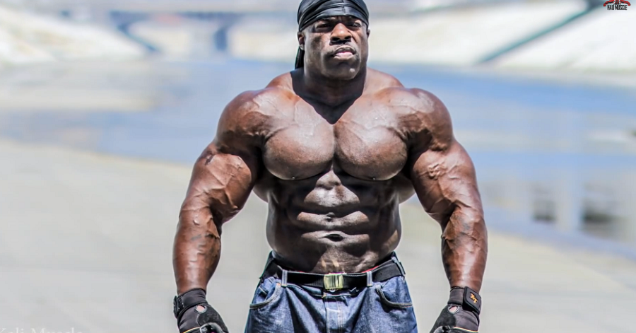 kali-muscle.png