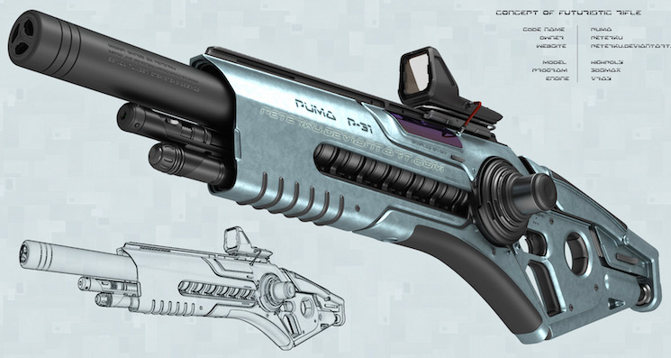 concept-of-futuristic-rifle.jpg