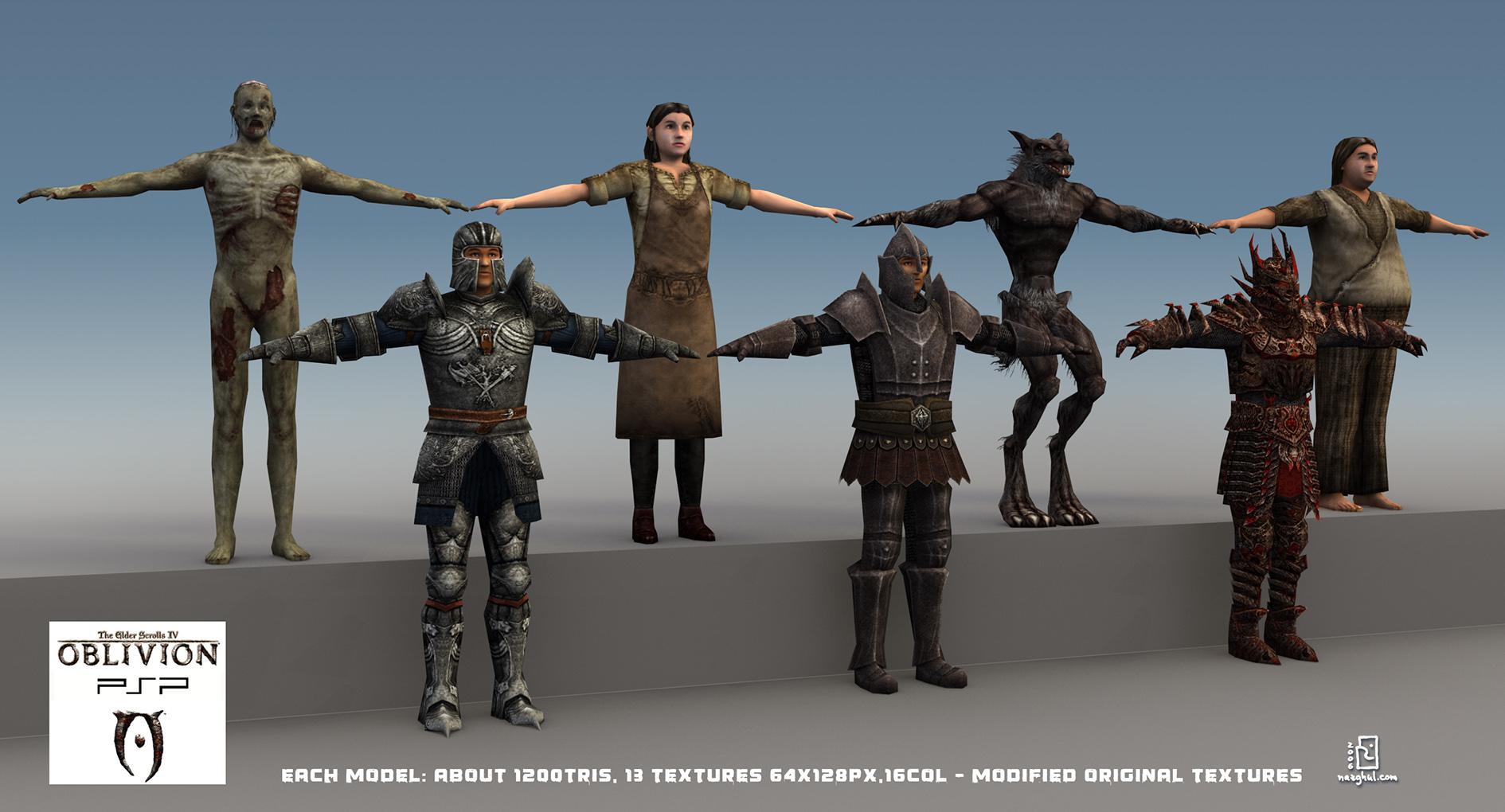 PSP-screenshot-Characters.jpg