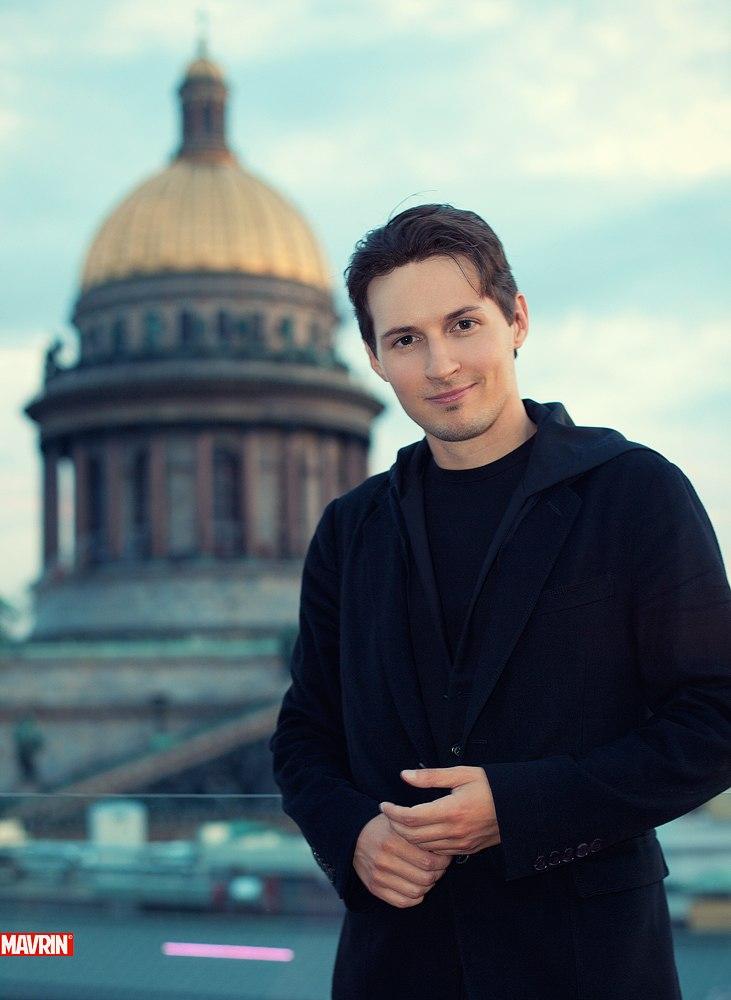 Pavel-Durov.jpg