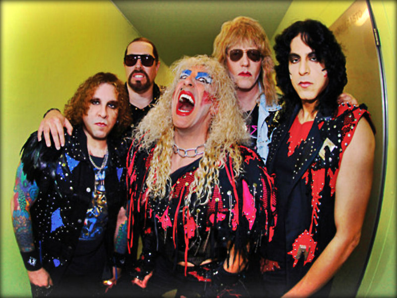 -Twisted-Sister-twisted-sister-30567505-