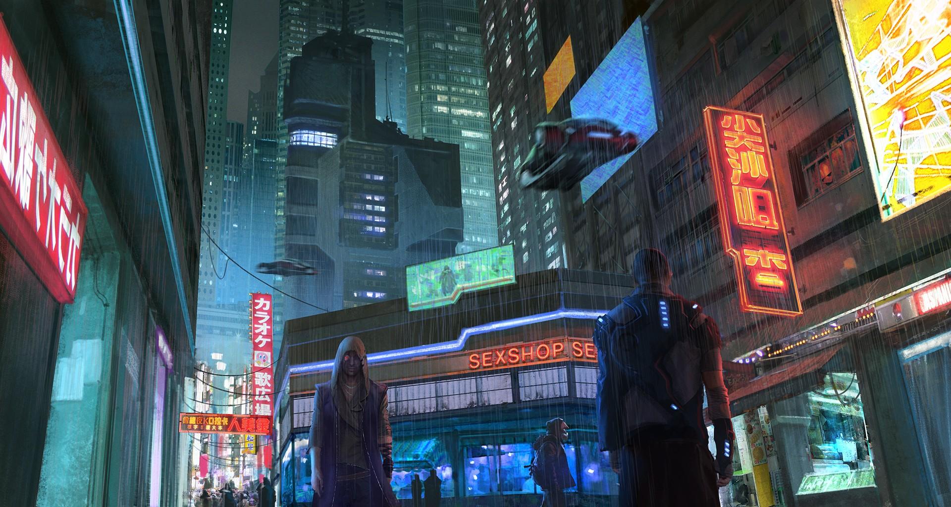 city-street-night-cyberpunk-neon-futuristic-road-metropolis-infrastructure-color-downtown-urban-area-170638.jpg
