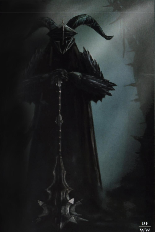 Kham%C3%BBl_concept_in_The_Hobbit.jpg