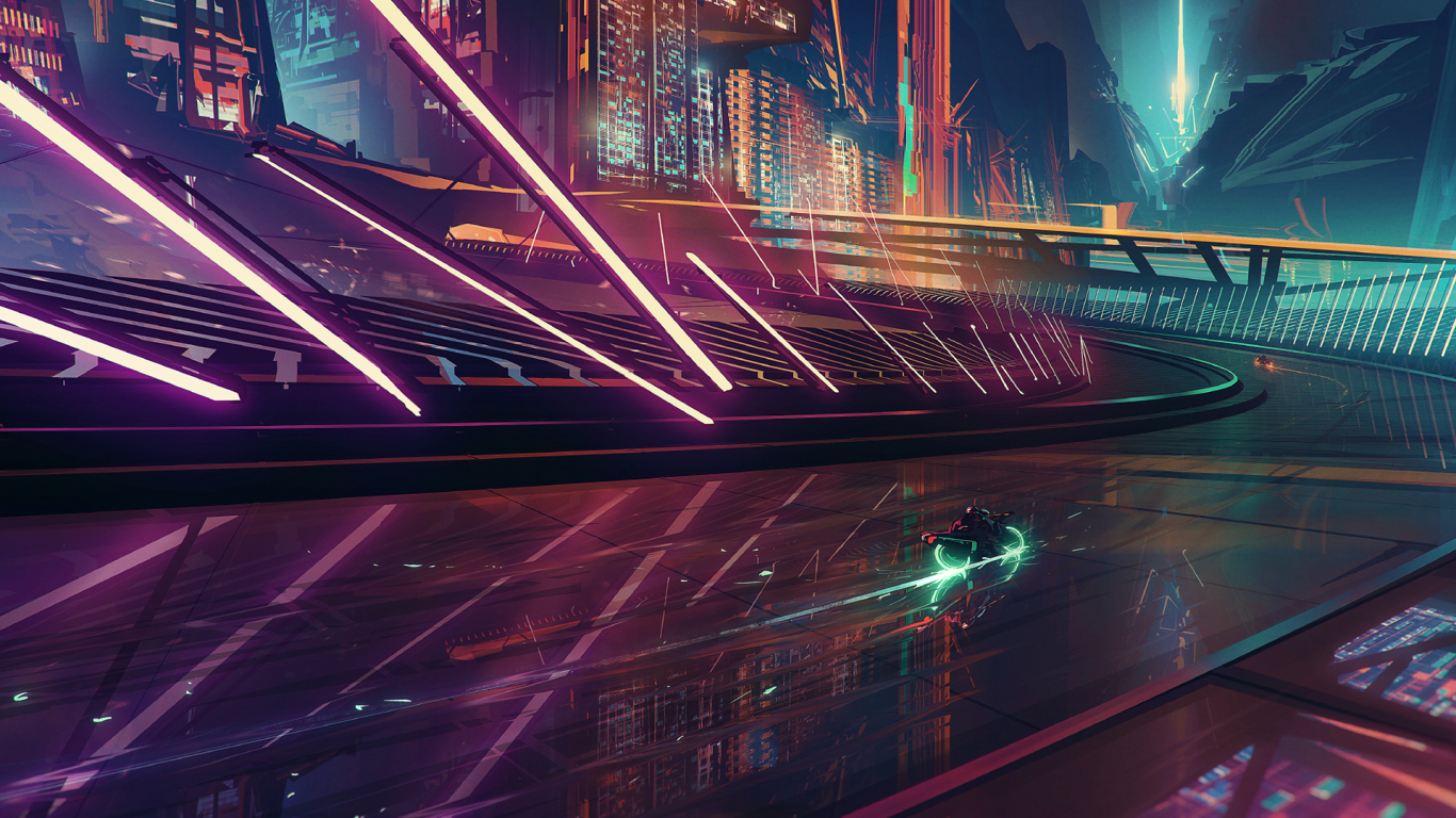 sci-fi-neon-digital-art-motorcycle-cyberpunk-buildings-futuristic-architecture.png