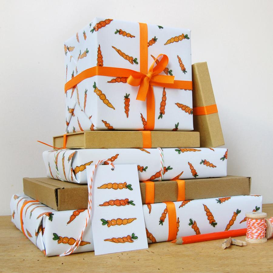 carrot_wrapping_paper_set_1024x1024.jpg