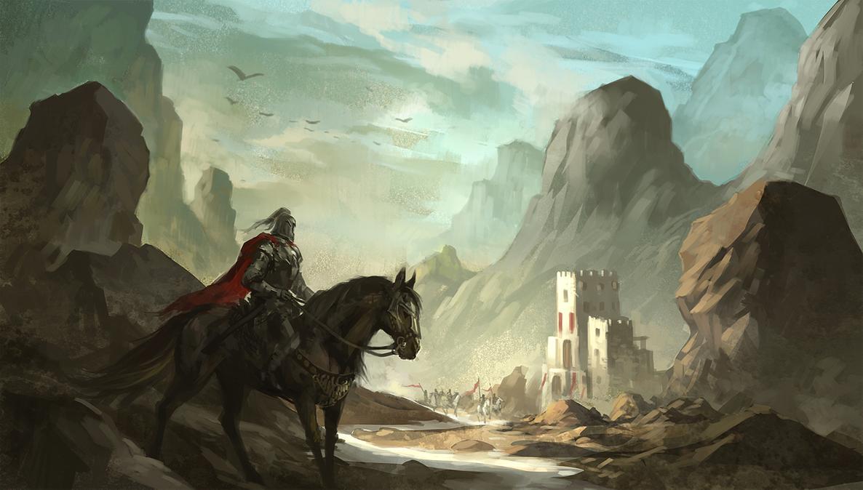 knight_by_sandara-d57587j.jpg