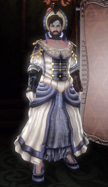 Zw-Elegant_Princess_Suit.png