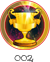 GameChampion002.png
