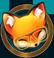 foxbest_logic.png