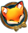 foxbest_male.png
