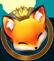 foxbest_master.png