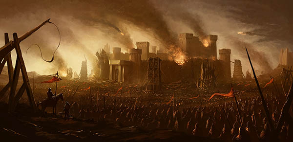 Avalon-Lords-siege.jpg