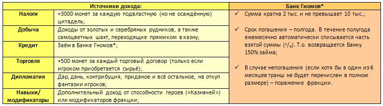 0_1564cd_3fb1d911_orig