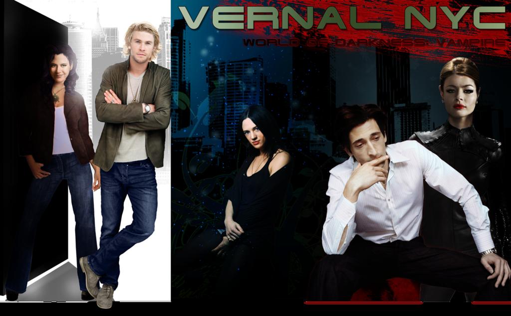 VernalNYC-title.png