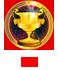 GameChampion011.png