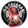 NoPasaran_fromElli.png
