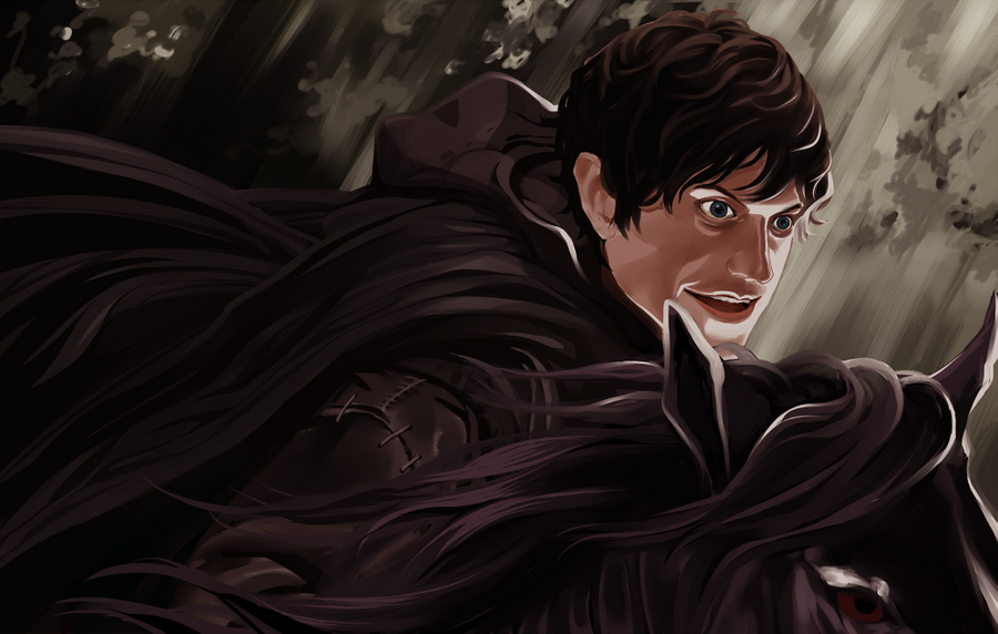 ramsay_bolton_by_demutti-d6st4ar.png