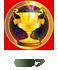 GameChampion007.png