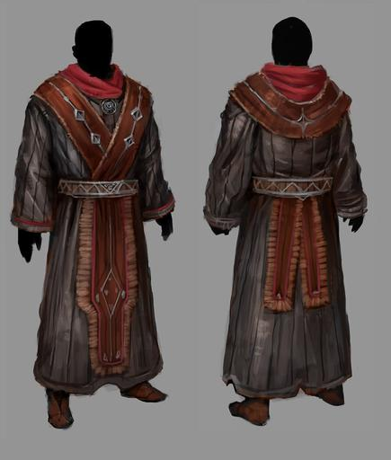 g4_costumes_robes_neutral_mage_fix.jpg