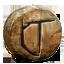 crafting_components_runestones_001.png