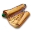 quest_scroll_001.png