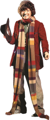 175px-Fourth_Doctor.png