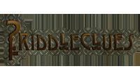 projectCluedo-logo.png